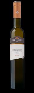 2017 Ihringer Winklerberg Gewürztraminer Auslese
