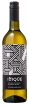 2020 INIQUE Weißwein Cuvée QbA halbtrocken