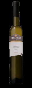 2014 Ihringer Winklerberg Scheurebe Auslese
