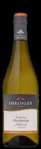 2020 Ihringer Winklerberg Chardonnay Kabinett trocken