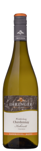 2019 Ihringer Winklerberg Chardonnay Kabinett trocken