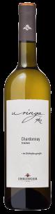 2014 uringa 962 Ihringer Winklerberg Chardonnay QbA trocken