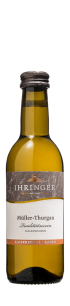 2018 Ihringer Müller-Thurgau QbA halbtrocken