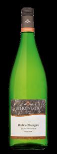 2017 Ihringer Müller-Thurgau QbA trocken