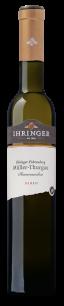 2018 Ihringer Fohrenberg Müller-Thurgau Beerenauslese