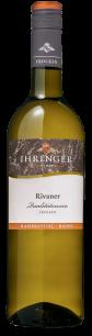 2016 Ihringer Rivaner QbA trocken