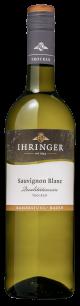 2020 Ihringer Sauvignon Blanc QbA trocken