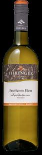 2018 Ihringer Sauvignon Blanc QbA trocken