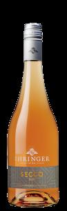 Ihringer Secco Rosé Qualitätsperlwein b.A.