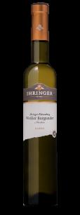 2016 Ihringer Fohrenberg Weißer Burgunder Auslese