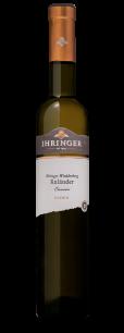 2016 Ihringer Winklerberg Ruländer Eiswein