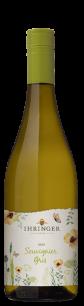 2020 IHRINGER Souvignier Gris Qualitätswein trocken