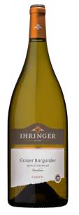 2016 Ihringer Premium Grauer Burgunder QbA trocken