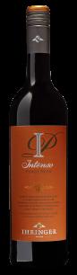 2019 Ihringer Intenso Pinot Noir