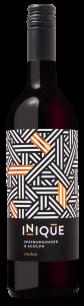 2018 INIQUE Rotwein Cuvée QbA trocken