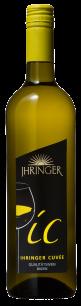 2016 ic Ihringer Weißweincuvée QbA