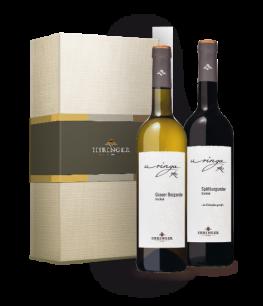 Uringa 962 Weinpaket